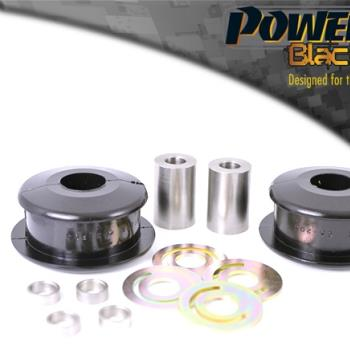 PFF85-204BLK POWERFLEX BUSHES BLACK  Volkswagen Vento (1992 - 1998),5