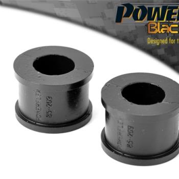PFF85-209-20BLK POWERFLEX BUSHES BLACK  Volkswagen Vento (1992 - 1998),5