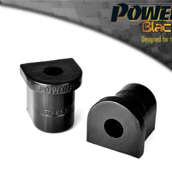 PFF85-213BLK SILENTBLOCK POWERFLEX BLACK  Volkswagen Caddy Models,6