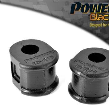 PFF85-216BLK SILENTBLOCK POWERFLEX BLACK  Volkswagen Caddy Models,2