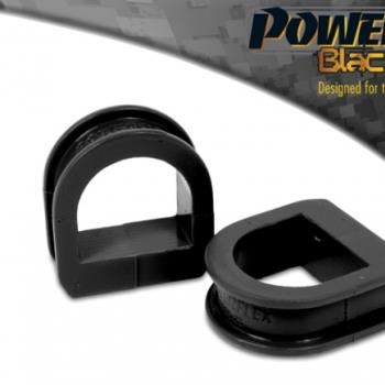 PFF85-231BLK POWERFLEX BUSHES BLACK  Volkswagen Vento (1992 - 1998),8