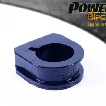 PFF85-232BLK POWERFLEX BUSHES BLACK  Volkswagen Vento (1992 - 1998),0