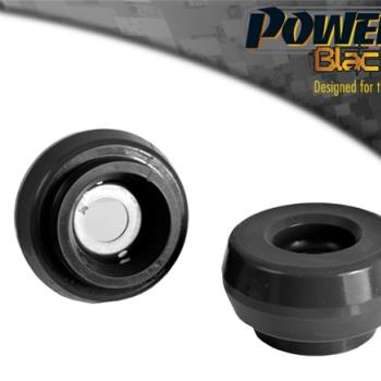 PFF85-239BLK POWERFLEX BUSHES BLACK  Volkswagen Vento (1992 - 1998),4
