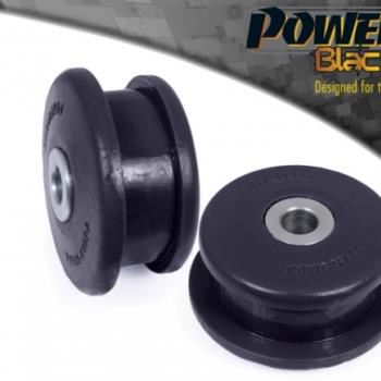 PFF85-410PABLK SUPPORTI POWERFLEX BLACK  Volkswagen New Beetle & Cabrio 2WD ,2