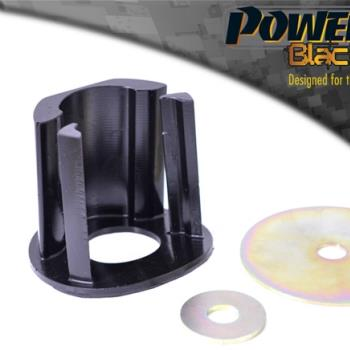 PFF85-504BLK SUPPORTI POWERFLEX BLACK  Seat Toledo Mk3 5P (2004-),7