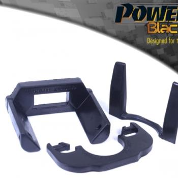 PFF85-531BLK SUPPORTI POWERFLEX BLACK  Volkswagen Touran 1T (2003-),3