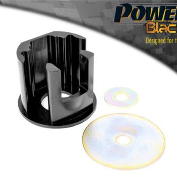 PFF85-704BLK SUPPORTI POWERFLEX BLACK  Seat Toledo Mk3 5P (2004-),5