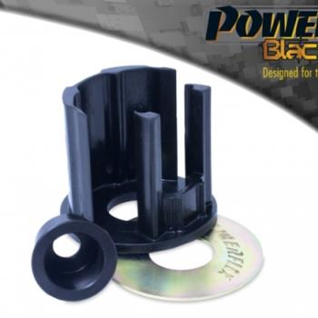 PFF85-830BLK POWERFLEX BUSHES BLACK  Seat Leon MK3 5F (2013 -),7