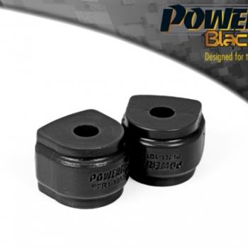PFR1-1013-14BLK SUPPORTI POWERFLEX BLACK  Alfa Romeo Giulietta 940 (2010 -),8