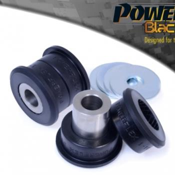 PFR1-1014BLK SUPPORTI POWERFLEX BLACK  Alfa Romeo Giulietta 940 (2010 -),1