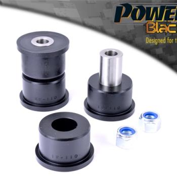 PFR19-110BLK POWERFLEX BUSHES BLACK  Ford Sierra Sapphire Cosworth 4WD,3