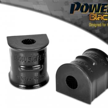 PFR19-1204-18BLK SUPPORTI POWERFLEX BLACK  Mazda Mazda3 (2004-2009),7