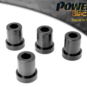 PFR19-1414BLK POWERFLEX BUSHES BLACK  Ford Capri (1969-1986),4