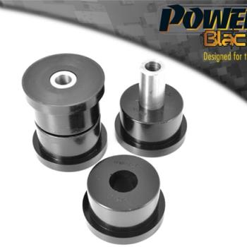 PFR19-408BLK POWERFLEX BUSHES BLACK  Ford Capri (1969-1986),6