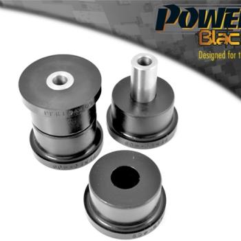 PFR19-409BLK POWERFLEX BUSHES BLACK  Ford Capri (1969-1986),8