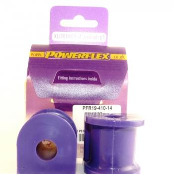 PFR19-410-12 POWERFLEX BUSHES  Ford Capri (1969-1986),9