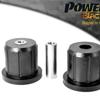 PFR19-707BLK SUPPORTI POWERFLEX BLACK  Ford Puma (1997-2001),2