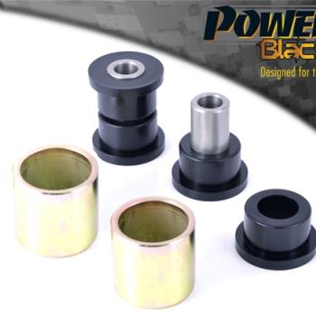 PFR19-807BLK SUPPORTI POWERFLEX BLACK  Mazda Mazda3 (2004-2009),1
