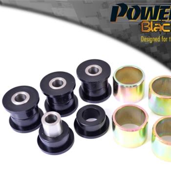 PFR19-810BLK SUPPORTI POWERFLEX BLACK  Mazda Mazda3 (2004-2009),5