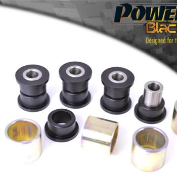 PFR19-811BLK SUPPORTI POWERFLEX BLACK  Mazda Mazda3 (2004-2009),9