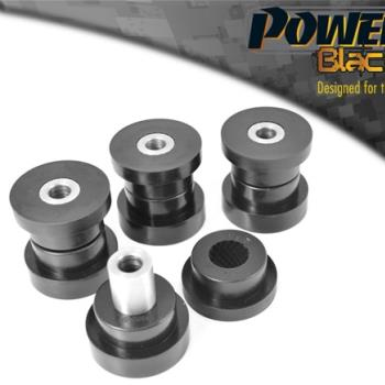 PFR25-209BLK POWERFLEX BUSHES BLACK  Honda S2000 (1999-2009),6