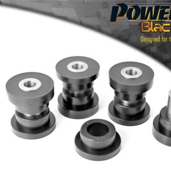 PFR25-210BLK POWERFLEX BUSHES BLACK  Honda S2000 (1999-2009),8