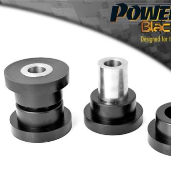 PFR25-212BLK POWERFLEX BUSHES BLACK  Honda S2000 (1999-2009),2
