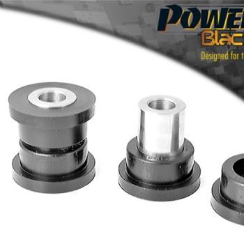 PFR25-214BLK POWERFLEX BUSHES BLACK  Honda S2000 (1999-2009),4