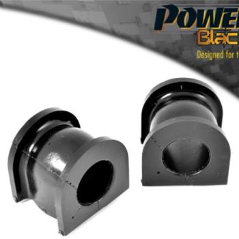 PFR25-215-27.2BLK POWERFLEX BUSHES BLACK  Honda S2000 (1999-2009),7