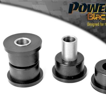 PFR3-109BLK SUPPORTI POWERFLEX BLACK  Audi Cabriolet (1992 - 2000),5