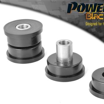 PFR3-110BLK SUPPORTI POWERFLEX BLACK  Audi Cabriolet (1992 - 2000),7