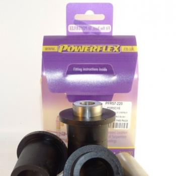 PFR57-220 POWERFLEX BUSHES  Porsche 924 and S (all years), 944 ,4
