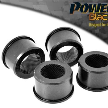 PFR57-409BLK POWERFLEX BUSHES BLACK  Porsche 911 Classic (1967 - 1969),9