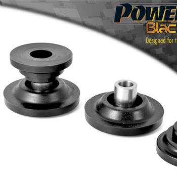 PFR57-415BLK POWERFLEX BUSHES BLACK  Porsche 911 Classic (1967 - 1969),6