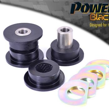 PFR57-507BLK SUPPORTI POWERFLEX BLACK  Porsche Boxster 987 (2005-2012),5