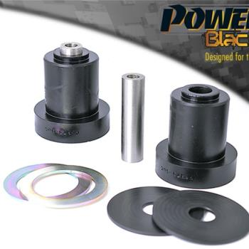PFR73-306BLK SILENTBLOCK POWERFLEX BLACK  Suzuki Swift Sport (ZC31S) ,6