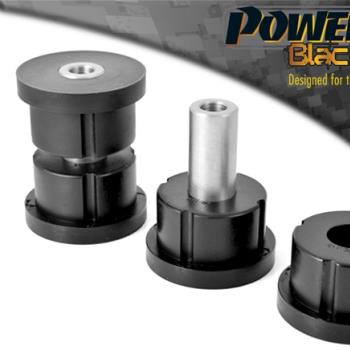 PFR80-112BLK SUPPORTI POWERFLEX BLACK  Opel Nova (1983-1993),8