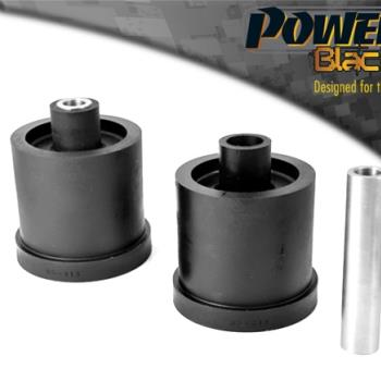 PFR85-415BLK SUPPORTI POWERFLEX BLACK  Volkswagen New Beetle & Cabrio 2WD ,5