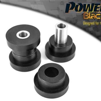 PFR85-509BLK SUPPORTI POWERFLEX BLACK  Seat Toledo Mk3 5P (2004-),1