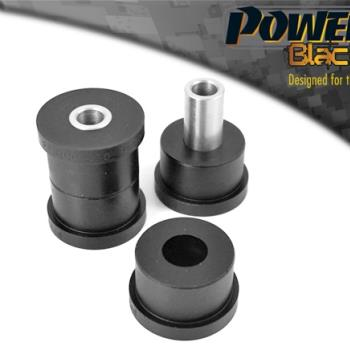PFR85-510BLK SUPPORTI POWERFLEX BLACK  Seat Toledo Mk3 5P (2004-),3