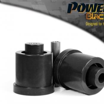 PFR85-610BLK SUPPORTI POWERFLEX BLACK  Volkswagen New Beetle & Cabrio 2WD ,7